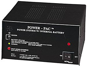 Power Pac