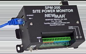 SPM-200