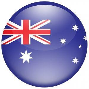 Australian Business