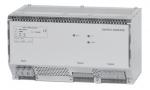 GWHD 500 Series