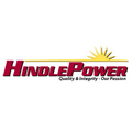 Hindle Power
