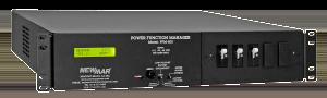 PFM-500