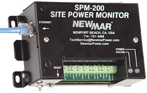 Site-Power-Monitor-3